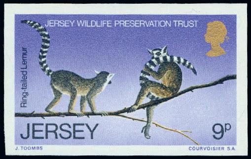 essays on wildlife